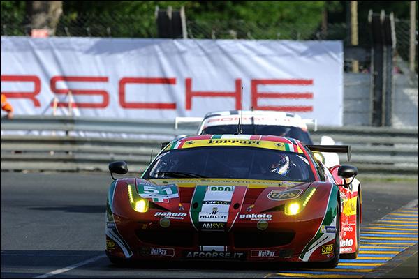 Ferrari-458-GTE-2014-Le-Mans