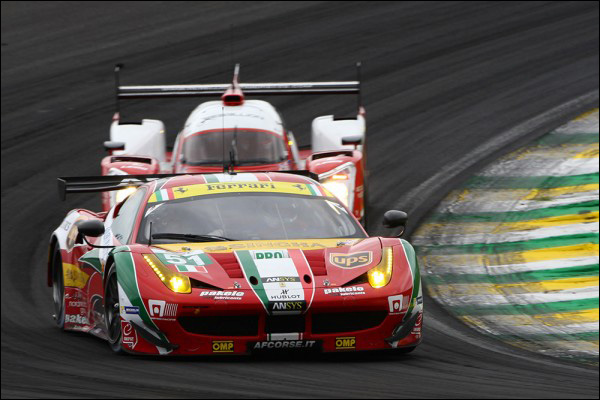 Ferrari-458-GTE-2014-WEC-1
