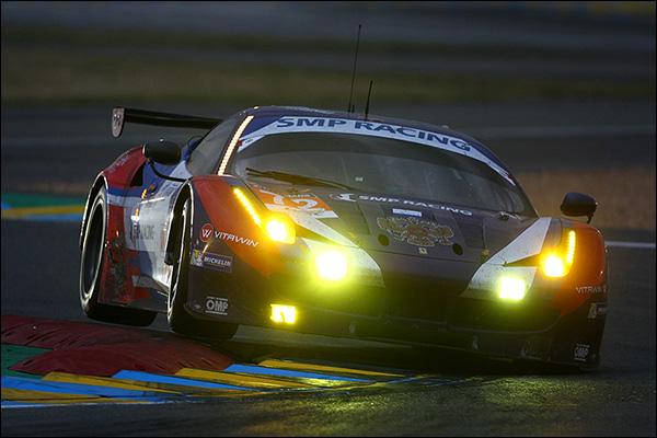 Ferrari-458-GTE-2015-Le-Mans