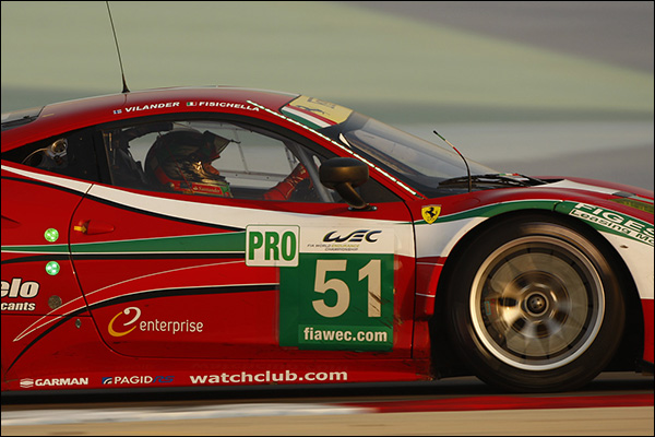 Ferrari-458-GTE-FIA-WEC-2012