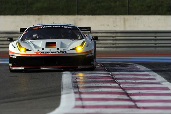 Ferrari-458-GTE-Hankook-Team-Farnbacher