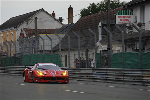 Ferrari-458-GTE-Scuderia-Corse