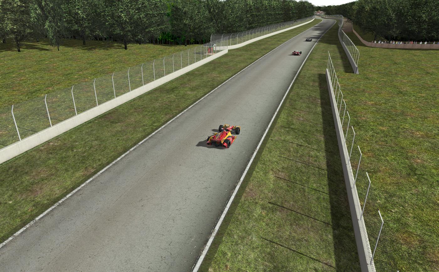RoadAmerica15