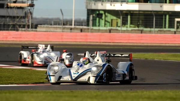 Nova plataforma DPI vem atraindo equipes europeias para os EUA. (Foto: Greaves Motorsports)