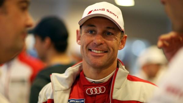 """""""Uma voz do pilotos perante a FIA"""". (Foto: FIA.com)"""