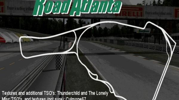 Roadatlanta3_loading