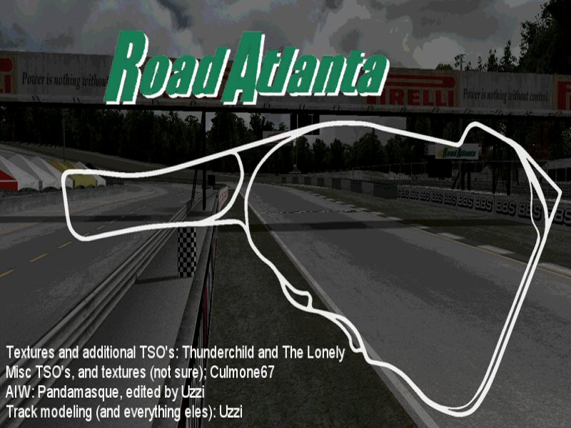 Roadatlanta3_loading