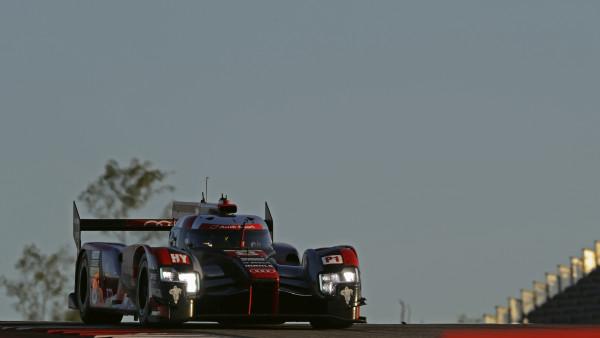 (Foto: Audi Sport)