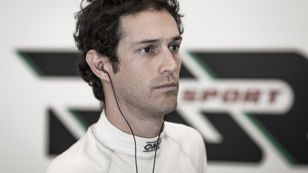 José Mário Dias/MF2