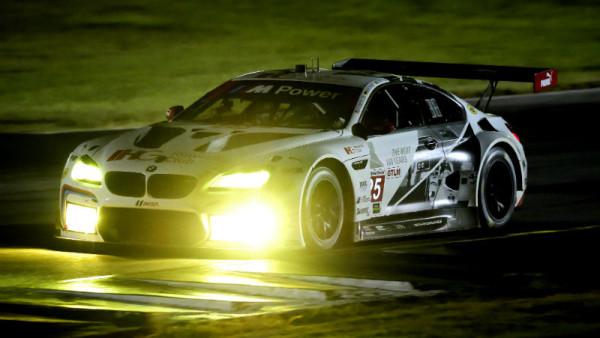 (Foto: BMW)
