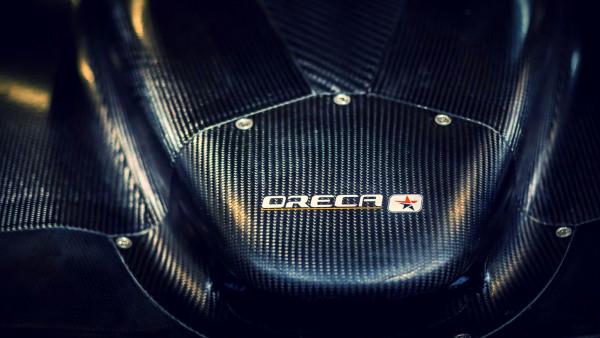 Dos 10 protótipos da classe LMP2 do WEC, 10 são da Oreca. (Foto: Alexis Goure)
