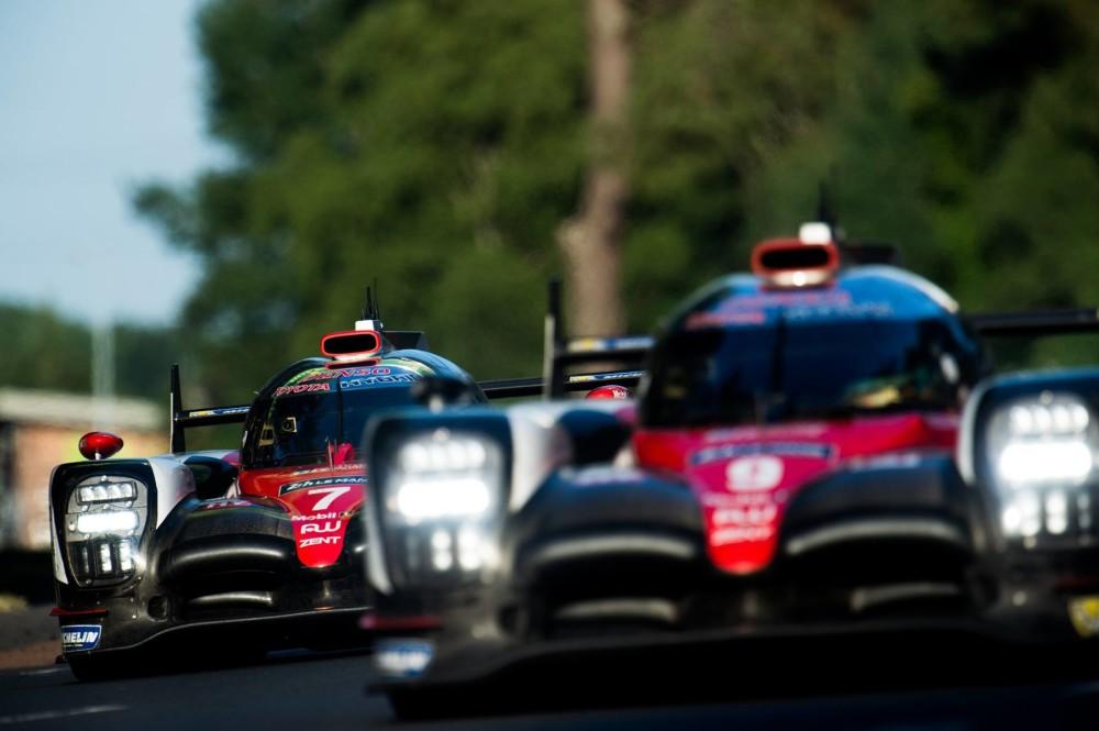 (Foto: Toyota)