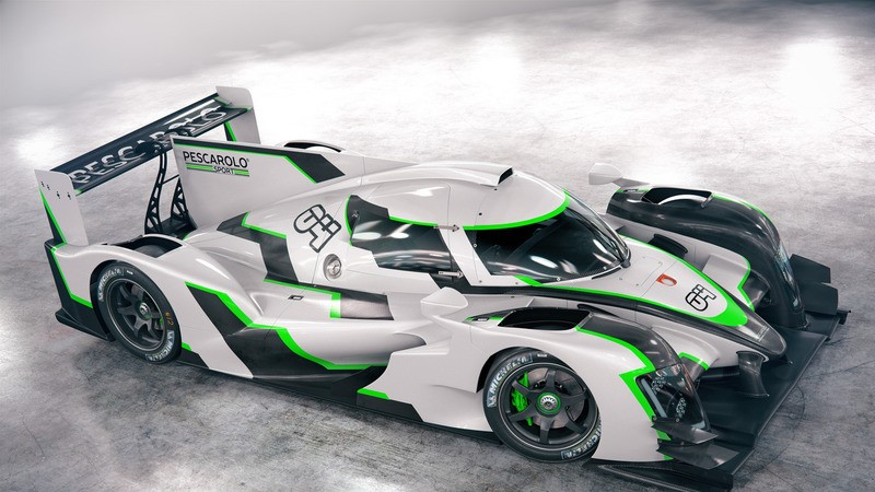(Foto: Motorsports.com)