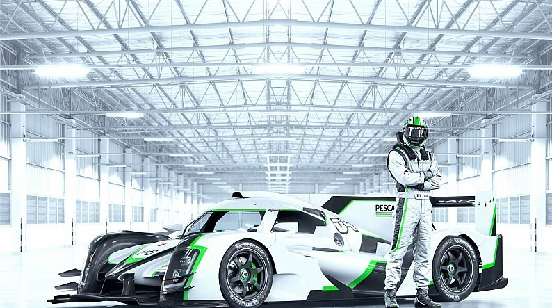 (Foto: Motorsport.com)