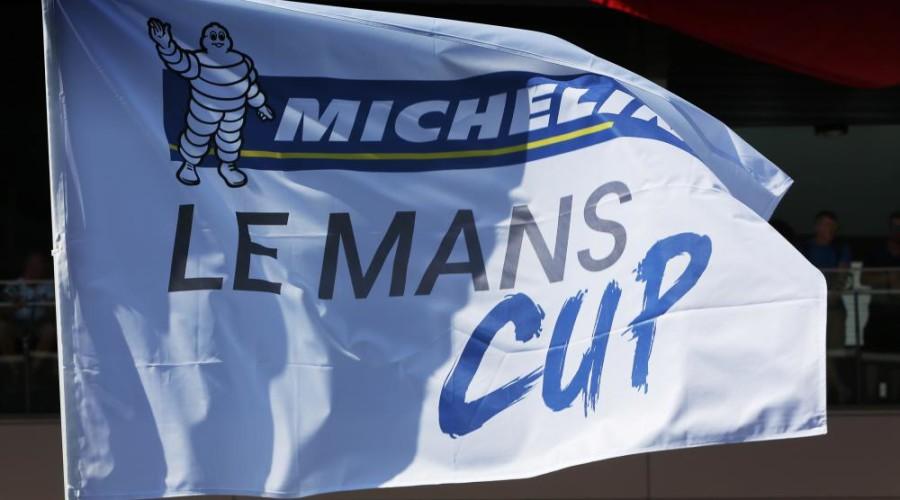 (Foto: Le Mans Cup)