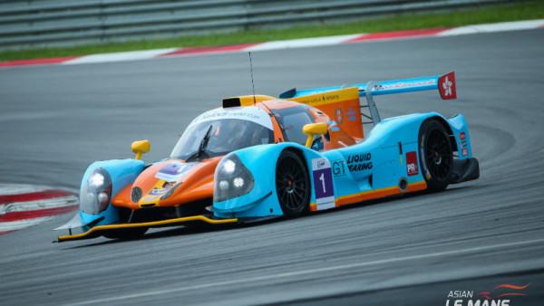 LigierJSP3