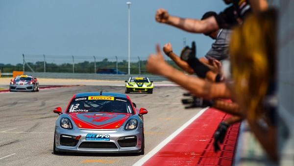 (Foto: Bob Chapman / Autosport Image)