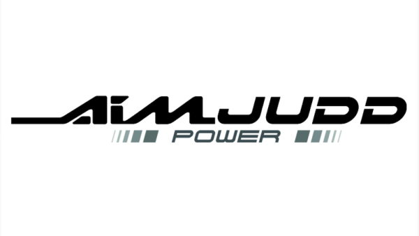 AIM-JUDD
