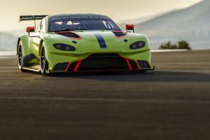 Aston-Martin-Racing_2018-Vantage-GTE_02