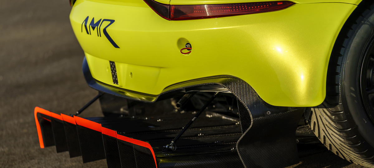 Aston-Martin-Racing_2018-Vantage-GTE_03