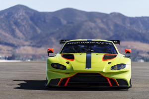 Aston-Martin-Racing_2018-Vantage-GTE_06