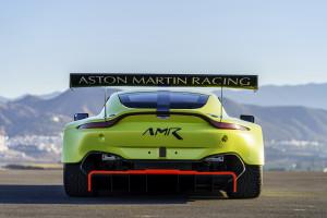 Aston-Martin-Racing_2018-Vantage-GTE_09