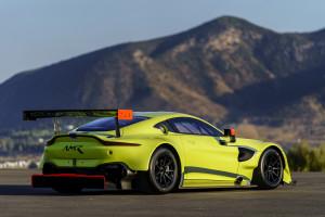 Aston-Martin-Racing_2018-Vantage-GTE_10
