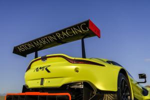 Aston-Martin-Racing_2018-Vantage-GTE_12