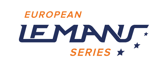 ELMS_2018_OFFICIAL_LOGO-01