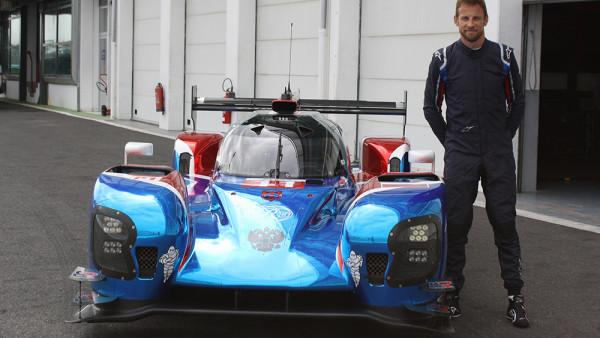 (Foto: Divulgação SMP Racing)