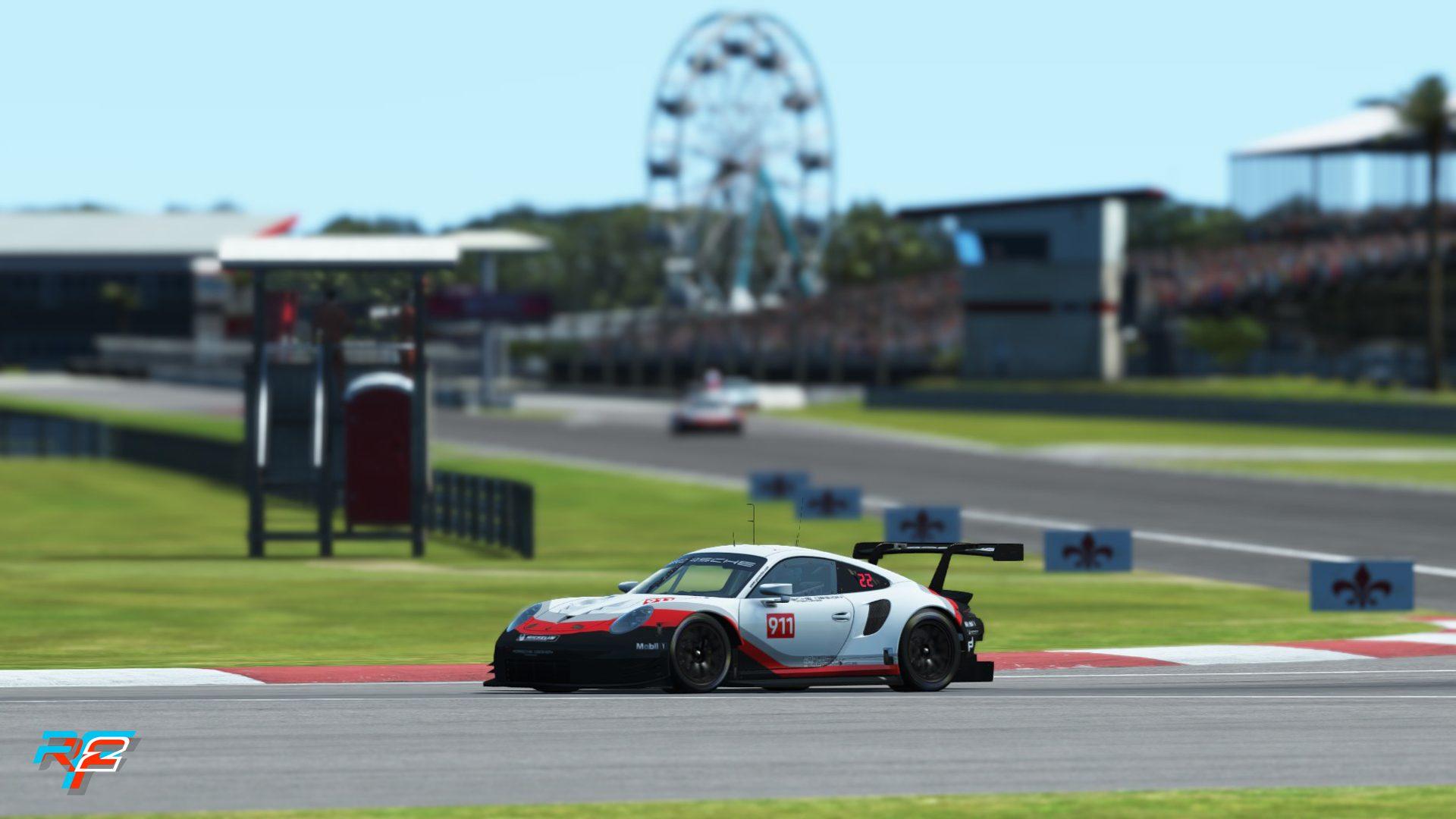 Porsche-911-RSR-3-1920x1080