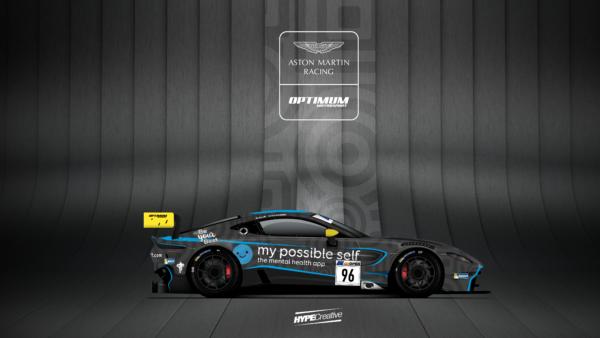 Optimum Motorsports