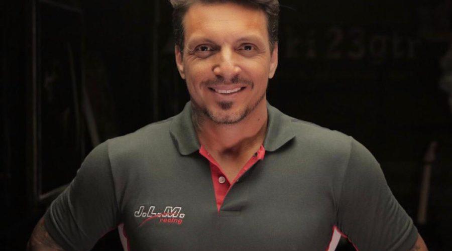 Tarso Marques